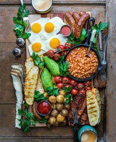 foods #HealthyLivingIdeas