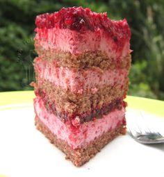 Die 62 Besten Bilder Von Schicke Torten Sweet Dreams Cake Recipes