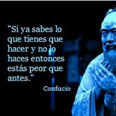 crecimiento personal frase citas espiritualidad actitud esperanza buenavibra reflexion vivir metas inspiracion pensamientos constancia reflexiones lavidaesbella armonia consejos logros dinero negocio abundancia  leydeatraccion  abundancia  parahombres  negocio  emprendedores  ingresos vestidos Gandhi Jayanti Wishes, Gandhi Jayanti Quotes, Smart Quotes, Best Quotes, Life Quotes, Inspirational Phrases, Motivational Quotes, Little Bit, Osho