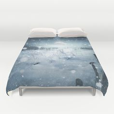 Buy ultra soft microfiber Duvet Covers featuring When she turned on me by HappyMelvin. Hand sewn and meticulously crafted, these lightweight Duvet Cover vividly feature your favorite designs with a soft white reverse side.
