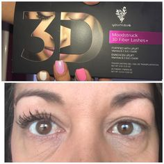 This mascara still amazes me every time. Have you tried it yet?!?... ift.tt/2kCzjl1 love it guarantee  #lusciousbossbabes #3dfibremascara #makeup #mascara #workfromhome #makeupaddict #beauty #makeupjunkie #stayathomemum #paidtotakeselfies #joinme #naturallybased #selfie #passion #lovemakeup #lifestyle #blessed #motivation #fun #happy #socialnetworking #smallbiz #growth #lashes #cantgetenough #eyes #makeuplover #obsessivelygrateful #workfromhomemummy #theycallthiswork