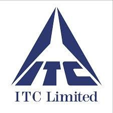 ITC Food division - GQS starts ISO 9001, ISO 14001, OHSAS 18001, FSSC 22000 consultancy project