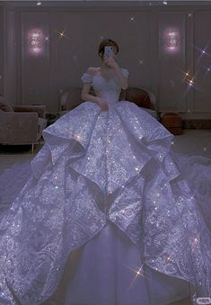 Lace Mermaid Wedding Dress, Princess Wedding Dresses, Dream Wedding Dresses, Bridal Dresses, Boho Wedding, Tulle Wedding, Dress Lace, Wedding Gowns, Quince Dresses