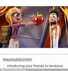(left) Normal People (middle) Percy Jackson movies (right) The Fandom Dc Memes, Funny Memes, Hilarious, Fun Funny, Fandoms Unite, Percy Jackson, Jorge Ben, The Maxx, Fangirl Problems