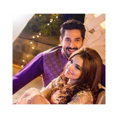 My #Janaan ❤️ Meena and Asfandyar 💕💕💕 So Thankful for #Janaan 💜 So Thankful for @armeenakhanofficial and @ashrafbilal because they are also the reason of so many friends I made through this account ❤️😆 beginning with my one and only, jaan saheli Imaaanaaayyyy @bilalaholic ❤️❤️ @armeenakhan_fanclub Rabab @armeenalicious121 Shalina and so many others!! ❤️❤️❤️ Love youu all my sahelis and these two cute munchkins, our #BileenaBabies 💫💫💕💕😍😍😘😘😘 #ArmeenaKhan #MyJanaanz #MeenayBilly…