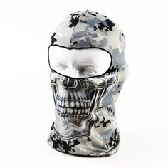 4.09$ (More info here: http://www.daitingtoday.com/2017-beanie-new-hot-sale-3d-skull-ski-hood-hat-balaclava-full-face-mask-outdoor-sports-bicycle-cycling-motorcycle-masks-bb30 ) 2017 Beanie New Hot Sale 3d Skull Ski Hood Hat Balaclava Full Face Mask Outdoor Sports Bicycle Cycling Motorcycle Masks Bb30 for just 4.09$