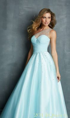 Sweet 16 Simple Dresses