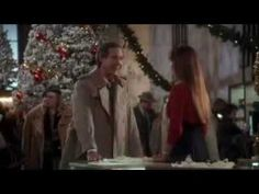 Christmas Shopping - Clark W. Griswold Style