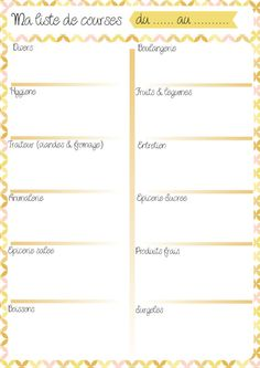 organization lists printables ~ organization lists , organization lists for the home , organization lists printables , organization lists life , organization lists templates Template Menu, Weekly Menu Planning, Planning Budget, Used Textbooks, Journal Organization, School Schedule, Ways Of Learning, Mood Tracker, Budget Planner