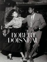 http://www.bestdesignbooks.eu/the-amazing-robert-doisneau-photography-book/ The Amazing Robert Doisneau Photography Book