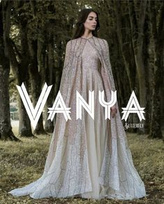 Vanya, meaning: butterfly, Greek name