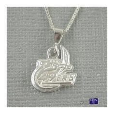49er pick necklace - Gray's College Bookstore at UNC Charlotte