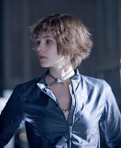 Alice Twilight, Twilight Movie, Alice Cullen, Twilight Quotes, Twilight Series, Taylor Lautner, Ashley Greene Twilight, Alice And Jasper, Blue Hair
