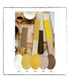 shades-of-gold