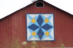Central Kentucky Barn Quilt Trail - Hobbies on a Budget Barn Quilt Designs, Quilting Designs, Back Road, Barn Quilts, Quilt Blocks, Kentucky, Trail, Hobbies, Budget