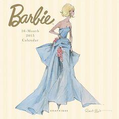77 件のおすすめ画像ボードbarbie Drawing Fashionfashion