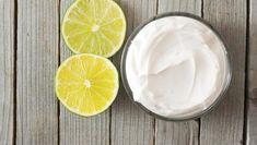 Crema naturală din lămâie care vindecă cicatricele și semnele inestetice de pe față. Se prepară doar din trei ingrediente