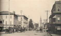 Click for some interesting #Georgia history!