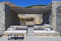 Summer House II - Picture gallery
