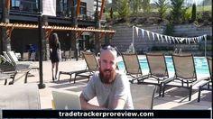 Trade Tracker Pro Review  https://vimeo.com/158616091  Trade Tracker Pro Review  https://vimeo.com/158616091 https://vimeo.com/158616027 https://vimeo.com/user49907039 https://vimeo.com/user49907039/videos