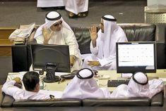 Birleşik Arap Emirlikleri piyasaları kapanışta karıştı; Dubai Genel 1,31% değer kaybetti - Birleşik Arap Emirlikleri piyasaları kapanışta karıştı; Dubai Genel 1,31% değer kaybetti