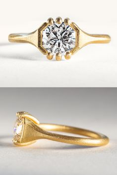 I Love Jewelry, Body Jewelry, Jewelry Art, Jewelry Rings, Jewelery, Fine Jewelry, Women Jewelry, Jewelry Ideas, Aesthetic Rings