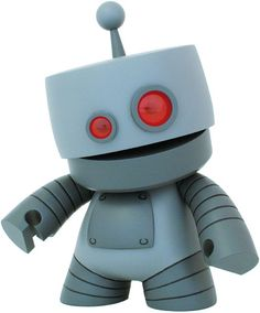 Roboy-roboticindustries_jim_freckingham-munny-trampt-16512m