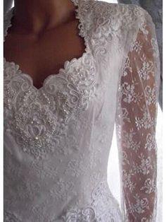 b9d26fd4c2 jessica mcclintock wedding dresses outlet - wedding dresses for plus size