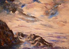 Anno 1995 dipinto dal vero olio su tela dim cm 50 x cm 70 Painting, Palms, Artists, Painting Art, Paintings, Painted Canvas, Drawings