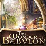 Babylon is the most wonderful place in the world by all means. The legendary city is filled with treasures and wonders. Considering your first time here, you may find something interesting for yourself...