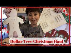 Christa Coupons - YouTube Christmas Haul, Dollar Tree Christmas, Dollar General Store, Dollar Tree Haul, Housewife, Magnolia, Coupons, Youtube, Diy