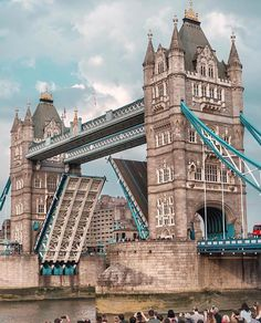 Our top features of the year for London. London Pubs, London Places, London Bridge, Tower Of London, London Dreams, London Today, Beautiful Places To Travel, Amazing Places, Famous Landmarks
