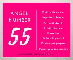 numerology number 4 meaning in tamil