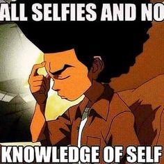 #Bantufarai melaninKIng melaninKween
