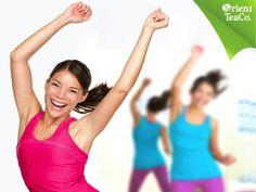 Factor Quema Grasa - #VidaSaludable Activa tu cuerpo. EL PODER DE LOS ANTIOXIDANTES. Si aún no te decides a hacer ejercicio, te recordamos que realizarlo brinda muchos beneficios a la salud como reducir el riesgo de enfermedades cardiovasculares y además, te ayuda a quemar grasas y por ende a bajar de peso. Después de realizar tú rutina de ejercicios, toma Orient Tea en cualquiera de sus tres deliciosos sabores. ¡Rico y refrescante bienestar! - Una estrategia de pérdida de peso algo in...
