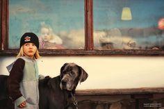 Guest Curator Raquel Lopez-Chicheri Reveals Her Favorite Photos on 500px
