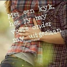 Afrikaanse Quotes, Relationship Quotes, Relationships, Me Quotes, Random Stuff, Colours, Summer Recipes, Random Things