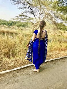 Punjabi Girls, Punjabi Suits, Patiala Dress, Fit Women, Sexy Women, Patiyala Suit, Saree Backless, Embroidery Suits Design, Stylish Blouse Design