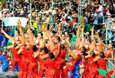 El blog de Caisa: La Feria de Cali 2014 tendrá más de 30 eventos gra...