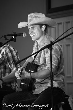 Dustin Lynch and James Wesley 5th Annual Living Donor Benefit Concert by University of Maryland Medical System