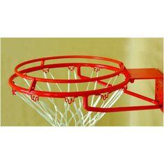 Jaypro Shotring Basketball Shooters Ring - SHOTRING