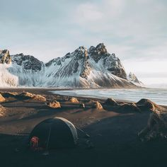 Adventure and Lifestyle Photography by Niklas Söderlund Adventure Awaits, Adventure Travel, Oh The Places You'll Go, Places To Visit, Nature Photography, Travel Photography, Lifestyle Photography, Film Photography, Roadtrip