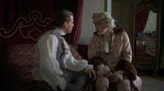 Image result for barry lyndon