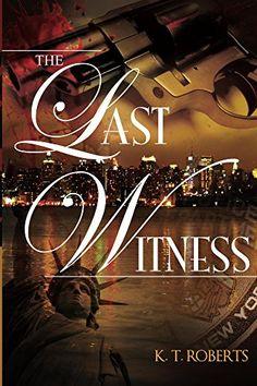 The Last Witness (Kensington-Gerard Detective series Book... https://www.amazon.com/dp/B00JPN8D5M/ref=cm_sw_r_pi_dp_x_xEBpybBBDQWNF