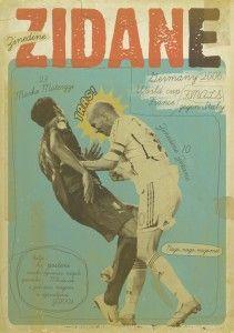cartazes-vintage-de-futebol (16)