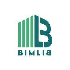3D модели оборудования для BIM проектов скачать бесплатно, возможность подбора по параметрам ,, Стр.1