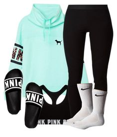 Love this sports Nike Shoes site!wow,it is so cool.Nike free shoes only $21 to get,#Nike #Shoes