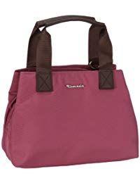 Tamaris MIA Handbag A625 16 81 282 Damen Shopper 28x20x13 cm
