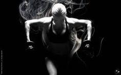 Smokin fit