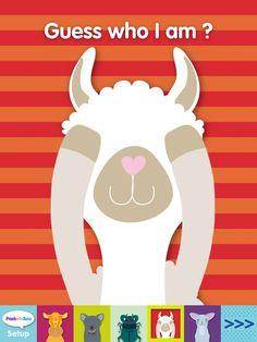 Find me @ http://www.doodahboo.com/portfolio-item/arid-lands